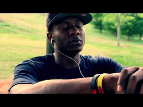 Isaac Reid – Good Morning (Official Video)
