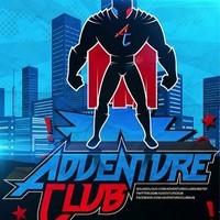 Adventure Club – Gold (featuring Yuna)