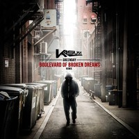 Green Day – Boulevard Of Broken Dreams (Kasum Remix)