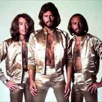 Bee Gees – You Should Be Dancing (Bootleg) – By Fukuyama