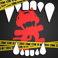 Manslaughter vs Razor Sharp VIP Edit (EX bootleg) – By EXmuSICK