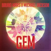 Gem (Bruno Mars vs Michael Jackson Mashup) – By Flipboitamidles