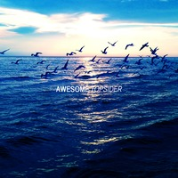 Awesome (Timeflies, Duke Dumont, A*M*E, Wallpaper. & Audien Mashup) – By Dj Topsider