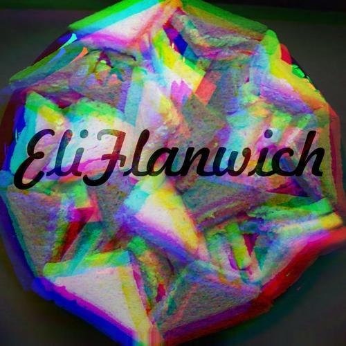 EliFlanwich Album (DJ Eli & DJ FlanAL)