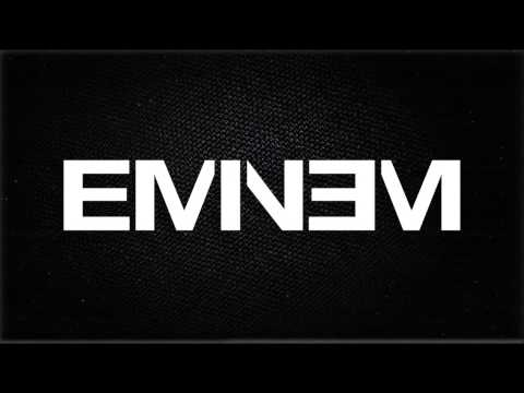 Eminem New Album : Announcing The Marshall Mathers LP 2