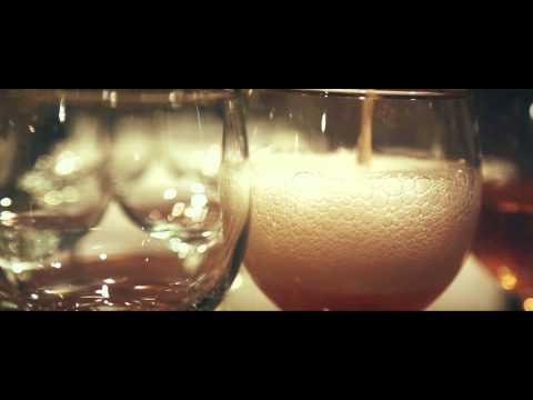 Grizmatik – My People (Official Music Video Release)