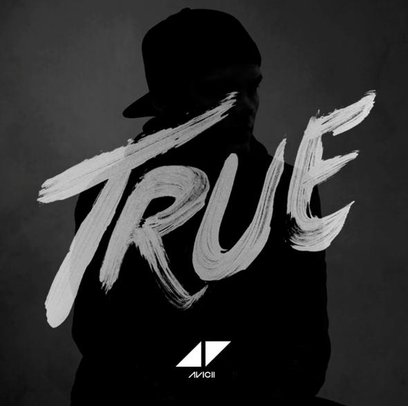 Avicii – True (Full Album Stream)