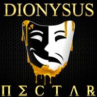 Nectar (Mega Mashup) – By Dionysus