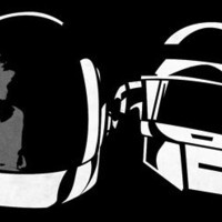Private Time (Hall And Oates vs Daft Punk) – By The Hood Internet