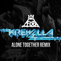 Fall Out Boy – Alone Together (Remix) – By Krewella