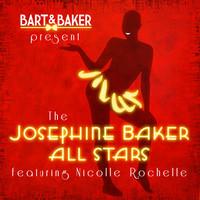 The Josephine Baker Allstars (Electro Swing) – By Bart&Baker