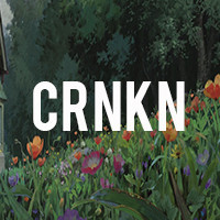 ONLY YOU ^.^ (Original Mix) – By Crnkn