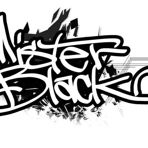 Radioactive (Mister Black Remix)