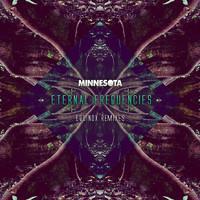 Minnesota – Stardust Redux (Remix) – By Filibusta