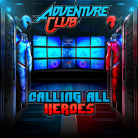 Crash (Original) – By Adventure Club