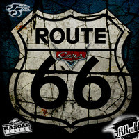 I Want The US Route 66 Back (Jackson 5 vs Rascal Flatts Mashup) – By RRodd