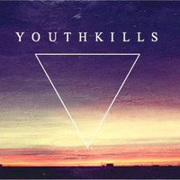 YouthKills – Time Is Now (Remix) – By Virtual Riot