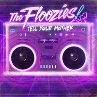 Ice Cold (Original) – By The Floozies