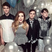 Echosmith – Cool Kids (Club Remix) – By Sample Gee