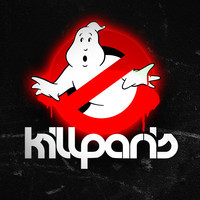 Ray Parker, Jr – Ghostbusters – (Remix) – By Kill Paris