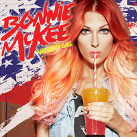 Bonnie McKee – American Girl (Remix) – By Steve Aoki