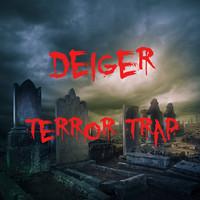 Terror Trap (Zomboy vs Skrillex vs Deorro vs Razihel Mashup) – By Deiger