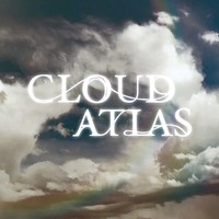 Cloud Atlas (Remix) – By I'm From Finland