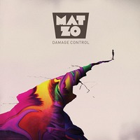 Time On Your Side – Featuring Janai (Original) – By Mat Zo