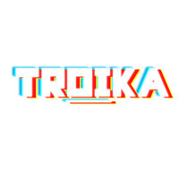 Kevin Drew & Taryn Manning – Summer Ashes (Remix) – By Troika