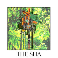 XXYYXX – About You (Remix) – By The Sha