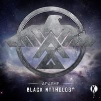 Dabin x Apashe x Kai Wachi – Forsaken (Original Mix)