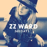 ZZ Ward – 365 Days – (Jerry Folk Remix)
