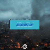 Artichoke Dip (OutKast vs Ke$ha vs Madeon vs Grandtheft Mashup) – By Ricky Cervantes