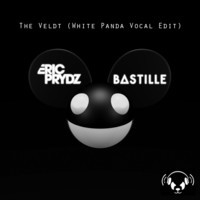 Bastille,Eric Prydz, & Deadmau5 – The Veldt (White Panda Vocal Remix)