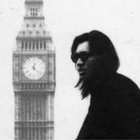 Sixto Rodriguez – Can't Get Away (P.e.o Bootleg Remix)
