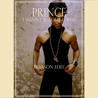 Prince – I Wanna Be Your Lover (Bearson Remix)