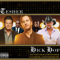 Southern Ass Bitch (Tim McGraw vs PTAF vs Sage vs The Gemini Mashup) – By Tesher