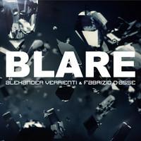 Blare (House Original) – By Alexander Verrienti & Fabrizio D'asse