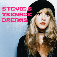 Stevie's Teenage Dreams (Fleetwood Mac vs Katy Perry Mashup) – By Flipboitamidles