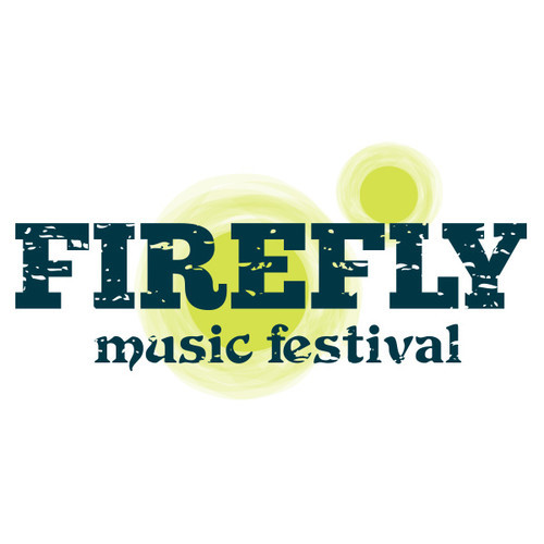 Firefly II (Imagine Dragons, Young The Giant, Tegan & Sara, Outkast, Band of Horses, & Foo Fighters Mashup) – By The White Panda