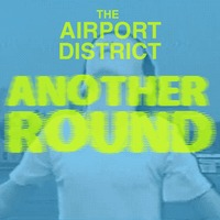 Another Round (Zombie Nation vs B.O.B. Mashup) – By The Airport District