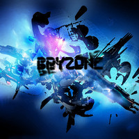 Kill Paris – Keep Your Secrets In Midnight City (Bryzone Remix)