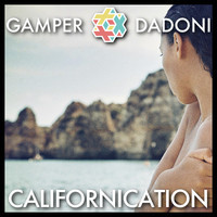 Red Hot Chili Peppers – Californication (Gamper & Dadoni Remix)