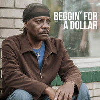 Beggin' for a Dolalr (Aloe Blacc vs Fort Minor Mashup) – By Flipboitamidles