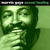 Sexual Sonnentanz (Marvin Gaye Vs Klangkarussell Mashup) – By Discosid Edits & Mashups