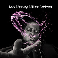 Mo Money Million Voices (Notorious B.I.G x Otto Knows – Antiheros Edit)