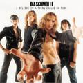 I Believe In A Thing Called Da Funk (Daft Punk vs Schoolboy vs The Darkness Mashup) – DJ Schmolli