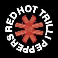 Bone Thugs-N-Chili Peppers (RHCP & Bone Thugs-N-Harmony Mashup) – By The Melker Project