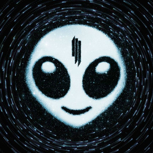 Skrillex – Recess (Full Album Stream)