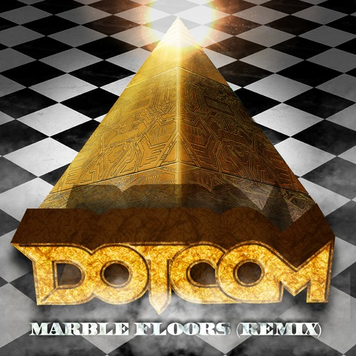 French Montana – Marble Floors (Dotcom Remix)
